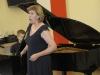 Inaguracyjny koncert cyklu Z klasyką przez Polskę