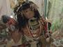 Lalka w kulturze Japonii
