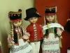 Lalki polskie