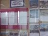 biblioteki_012