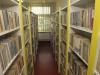 Nowe oblicze brzezińskiej biblioteki