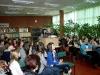 Spotkanie dotyczące Marii Skłodowskiej-Curie