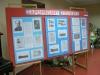 Uroczyste otwarcie wystawy Zapomniany żołnierz