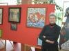 Warsztaty mozaiki artystycznej