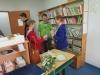 Wizyta szkoły w bibliotece