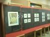 Wystawa grafiki Państwa Bocianowskich