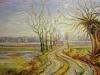 Wystawa malarstwa Zdzisława Murlikiewicza