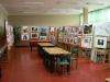 Wystawa o Beskidzie Niskim 2013 r.
