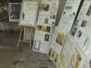 Wystawa poświęcona Arturowi Szyk