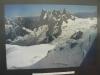 Zafascynowani Górami
