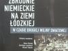 Zbrodnie niemieckie na ziemi łódzkiej w latach II wojny światowej