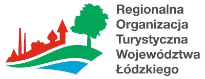 Regionalnej Organizacji Turystycznej Województwa Łódzkiego
