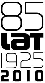 85lat_mbp_2010