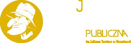 mbp logo 427x1402