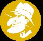 Danuta Bączyńska