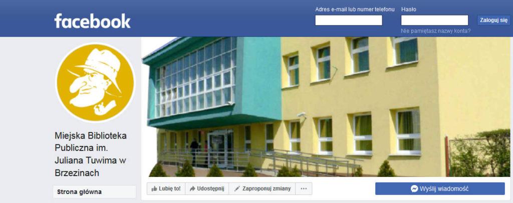 FBMBP 1024x406 - Strona FB naszej placówki