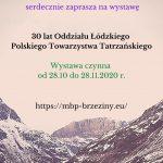 30-lat-Oddzialu-Lodzkiego-Polskiego-Towarzystwa-Tatrzanskiego