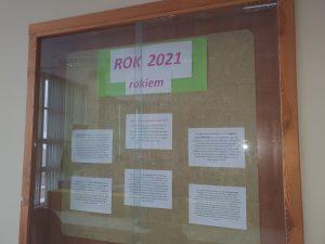Patroni biblioteka 300x225 - Patroni roku 2021