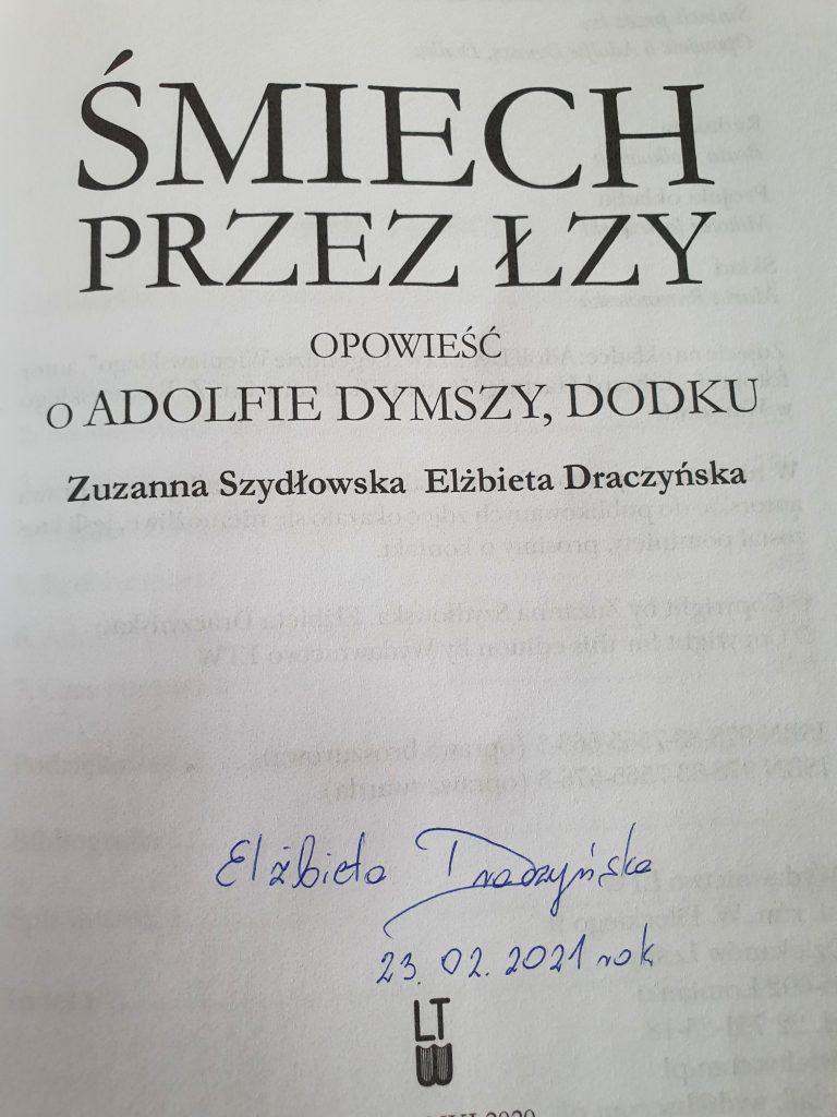 Autoski_wpis_dla_czytelnikow_biblioteki