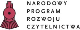 NPRC malinowy 1 e1513932444289