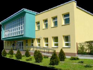 budynek biblioteka 2011