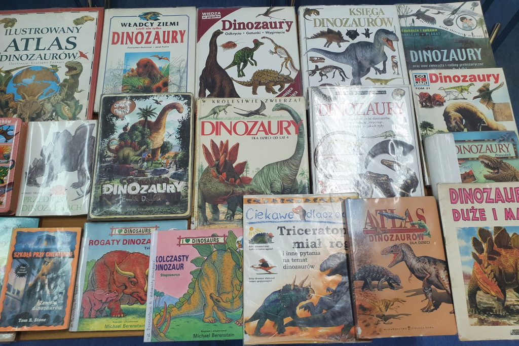dinozaury_02