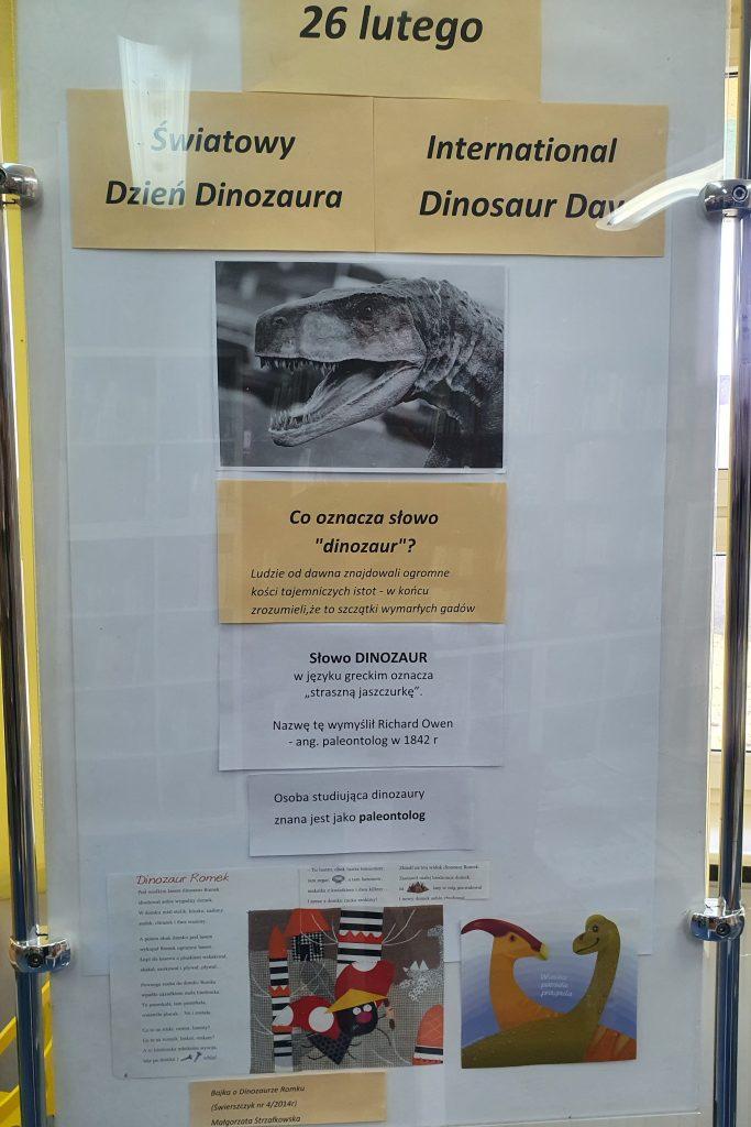 dinozaury_03