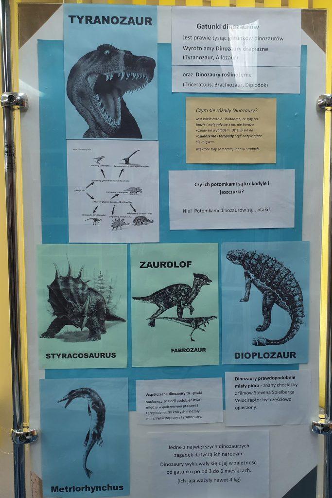 dinozaury_05