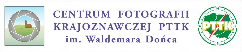 logo-CFK-PTTK