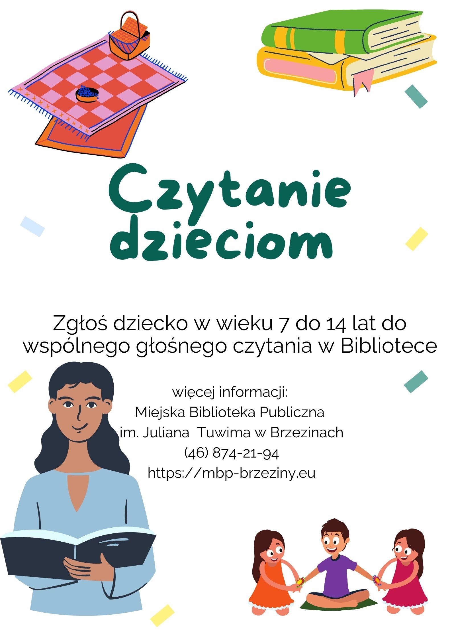 Czytanie-dzieciom-1