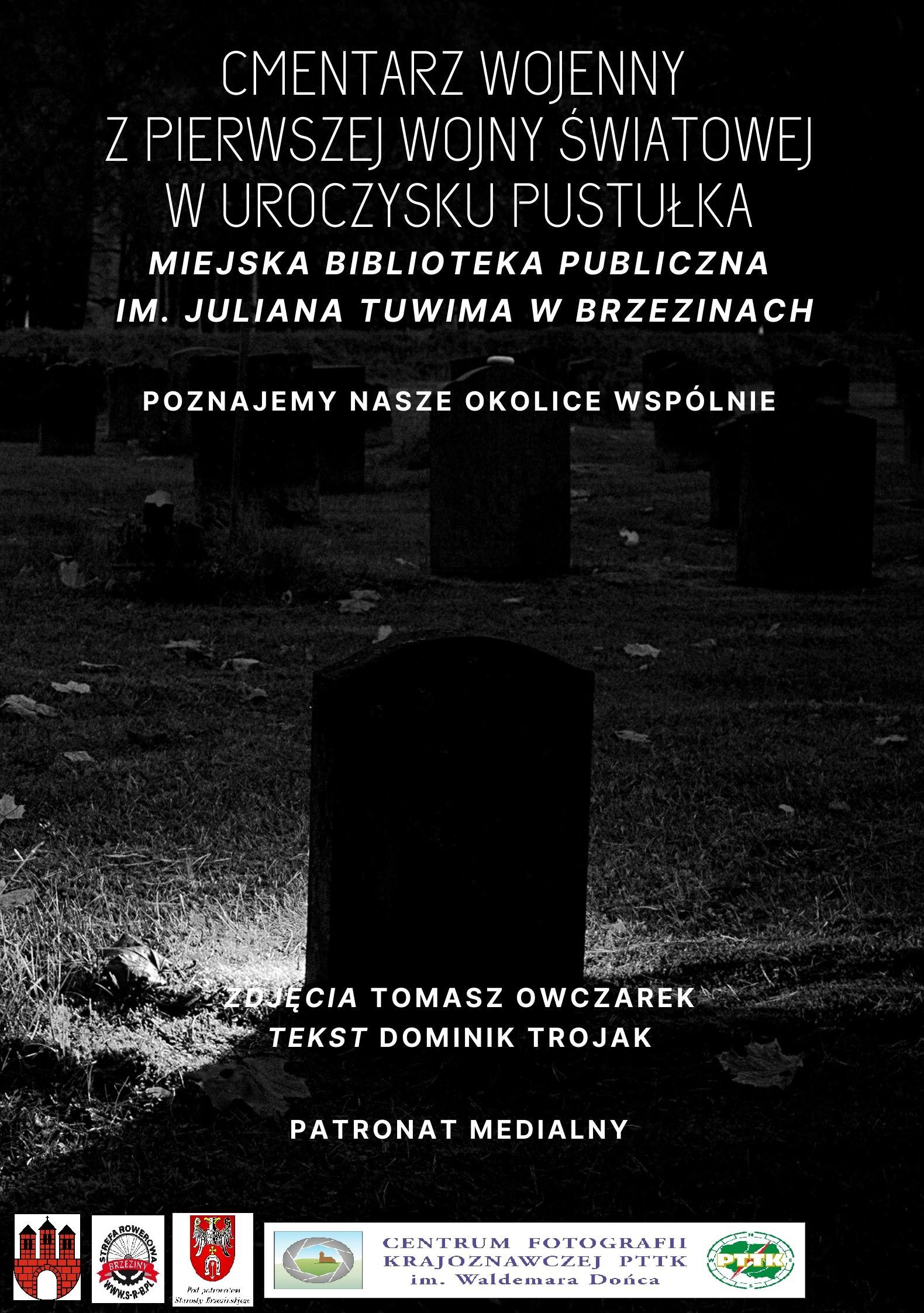 Cmentarz-wojenny