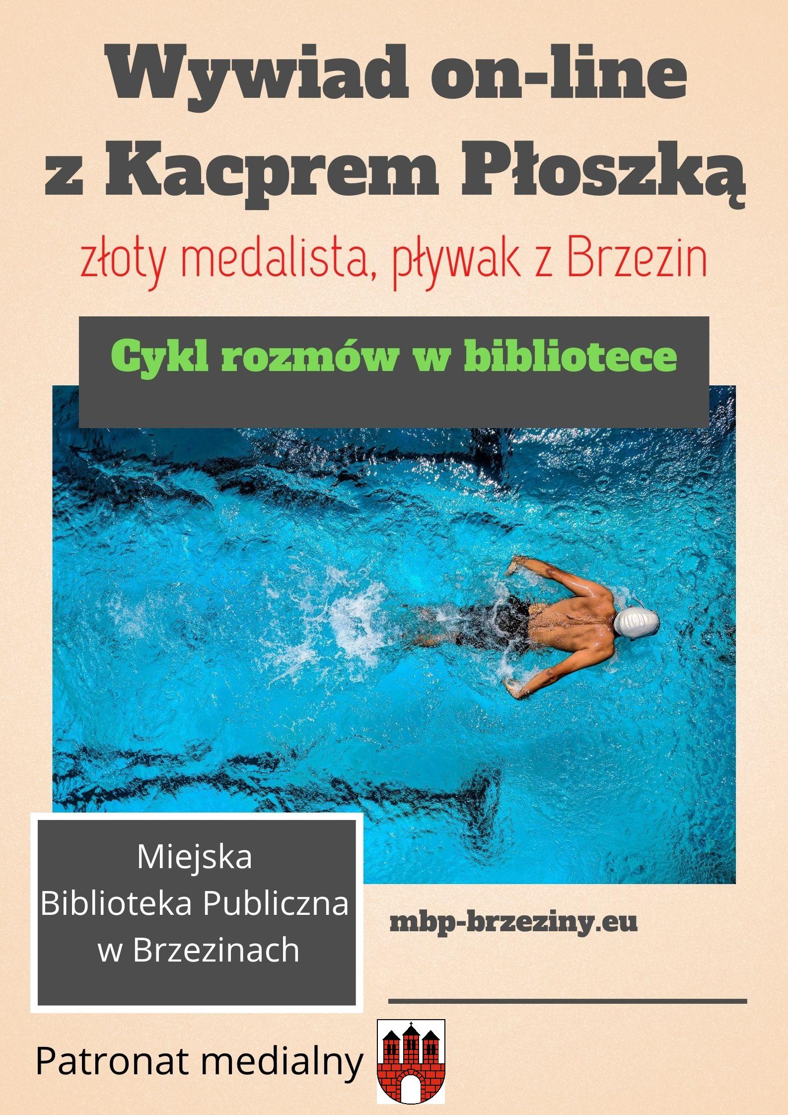 Wywiad-z-Kacprem-Ploszka-1