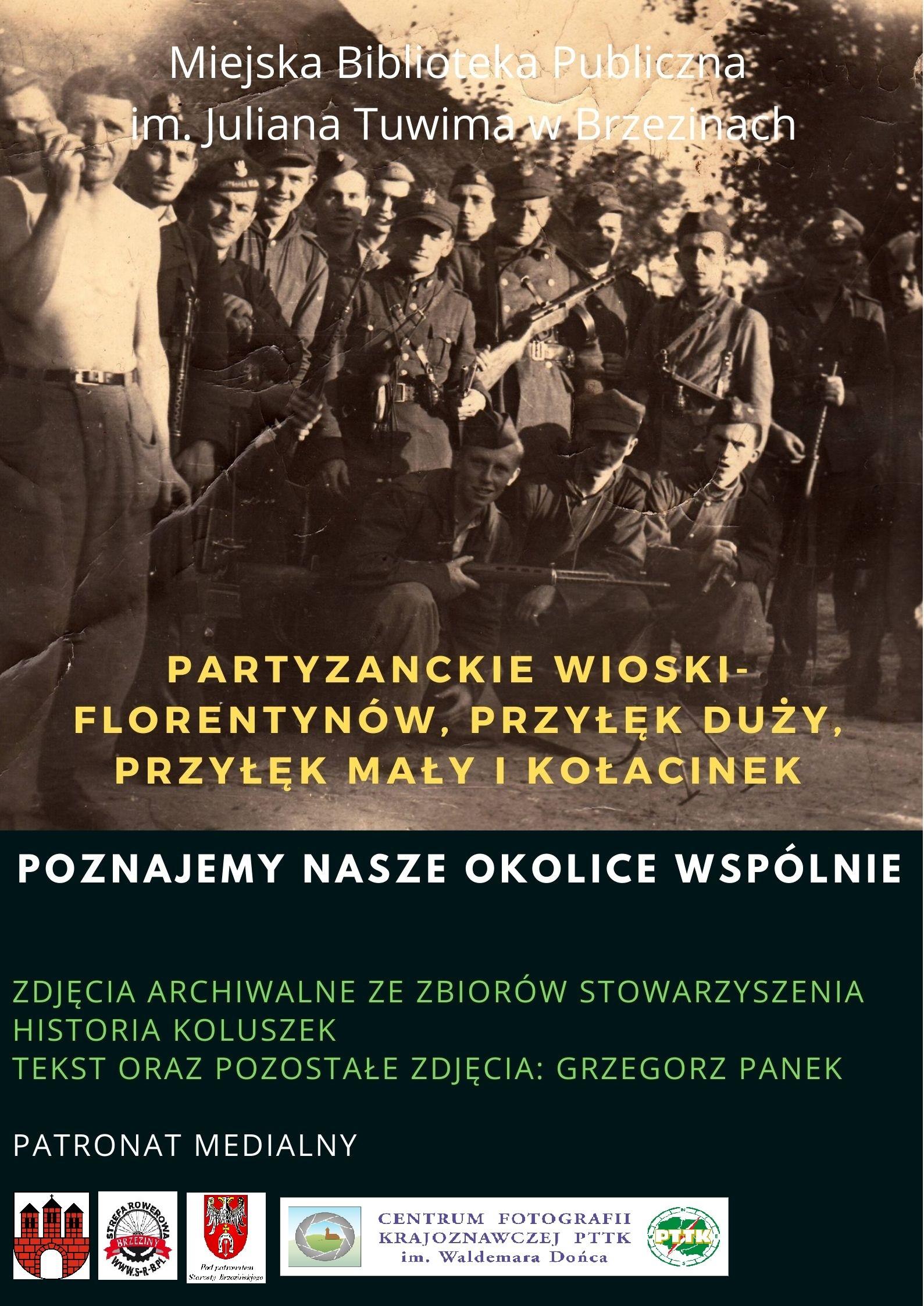 powolania-jedynego-oddzialu-partyzanckiego-Armii-Krajowej-na-Ziemi-Brzezinskiej.