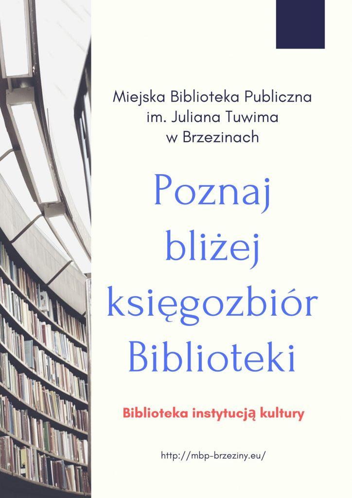 Miejska-Biblioteka-Publiczna-im.-Juliana-Tuwima-w-Brzezinach-1