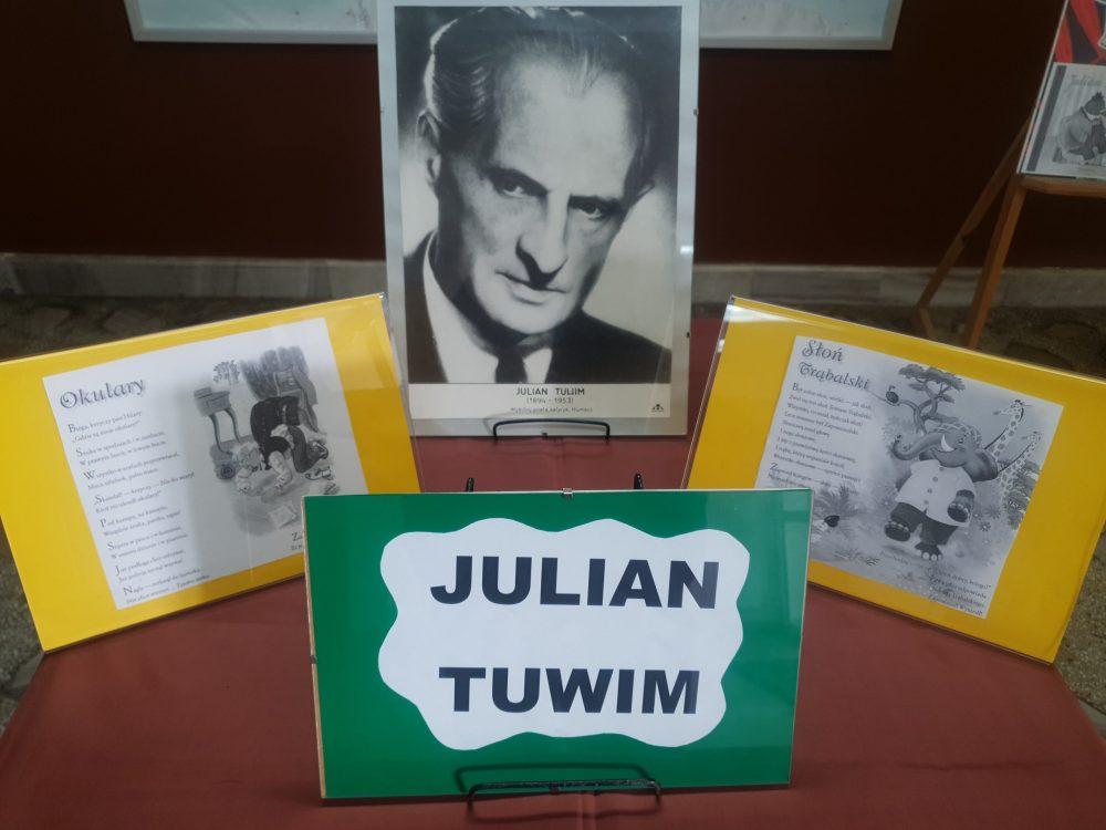 Tuwim_01