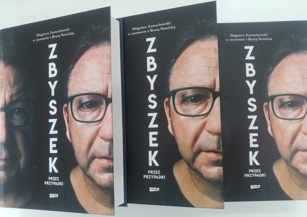 Zbigniew_Zamachowski_nowa_ksiazkab