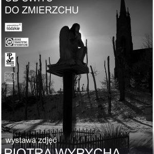 Wystawa fotograficzna Łódzkie od świtu do zmierzchu