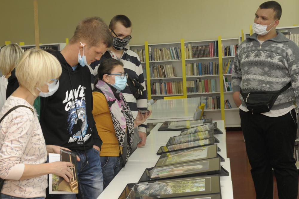 Biblioteka_05