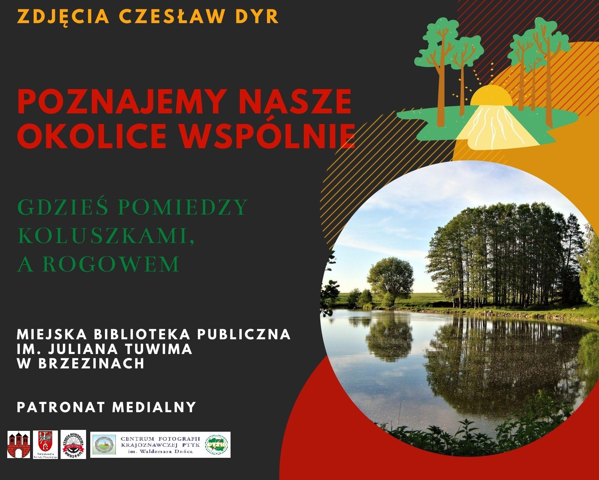 zdjecia-czeslaw-dyr1